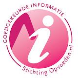 Stichting Opvoeden
