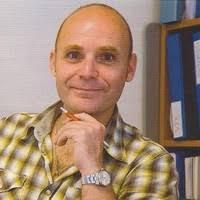 Rob Göbel